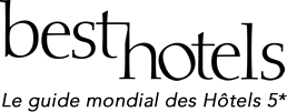 Besthotels